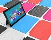 Microsoft Surface2.jpg
